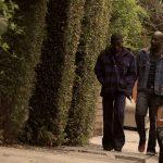 "Kevin L Walker on ""Murder Book"" television show"