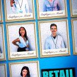Retail Television Series