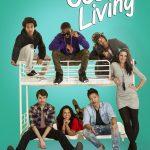 The Cost of Living: Kevin L. Walker, Joel Harold, Michelle Weaver, Joseph Harold