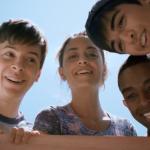 Kevin L. Walker - Disney Vinylmation Launch National/Park-wide Commercial
