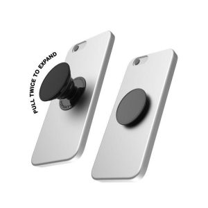 pop socket phone grip and stand