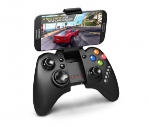 OEM WIRELESS CELLPHONE CONTROLLER/GAMEPAD