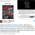 Vigilante-Diaries-Star-Kevin-L.-Walker-Confirms-100-Arbitration-Award-for-Cast-and-Crew-