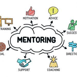 Kevin L. Walker - Coaching:Mentorship and Entrepreneurship Wealth Guidance