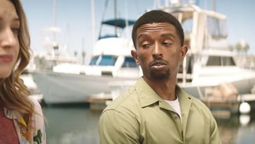 Kevin L. Walker and McDonald's Introduce the New Cold Brew Frozen Coffee in Latest Commercial